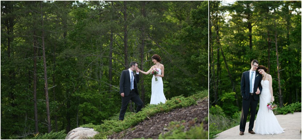 asheville-wedding-photography-french-broad-river-theuer62.jpg