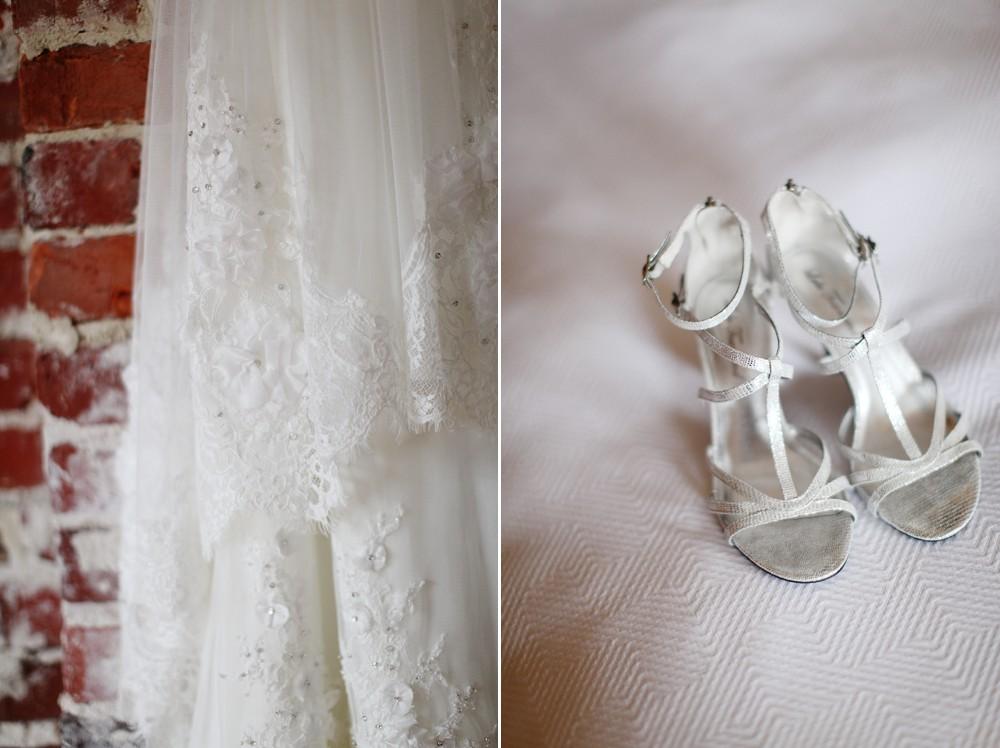 perfect-eastern-shore-wedding097.jpg