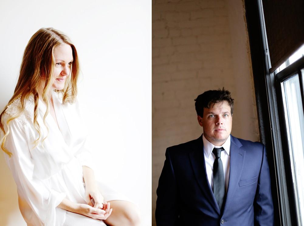 perfect-eastern-shore-wedding103.jpg