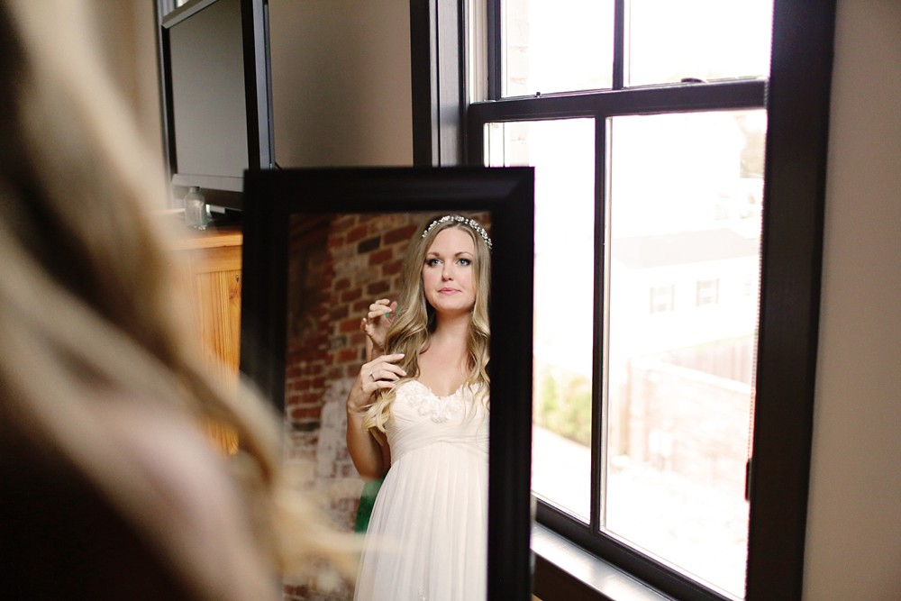 perfect-eastern-shore-wedding107.jpg