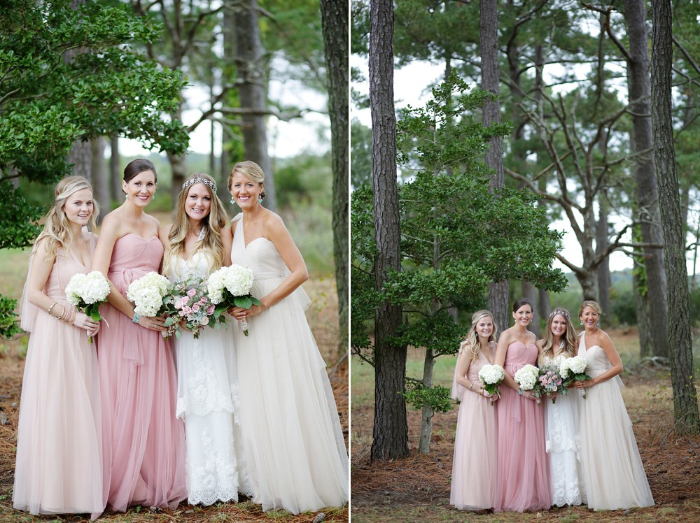 perfect-eastern-shore-wedding116.jpg