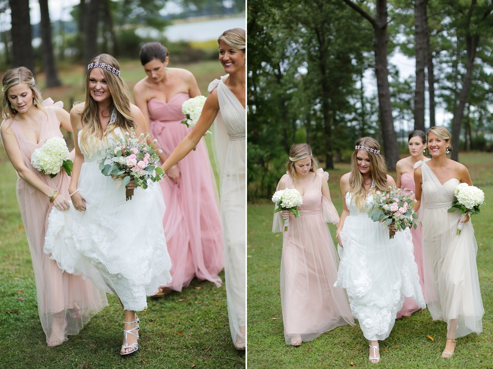 perfect-eastern-shore-wedding119.jpg