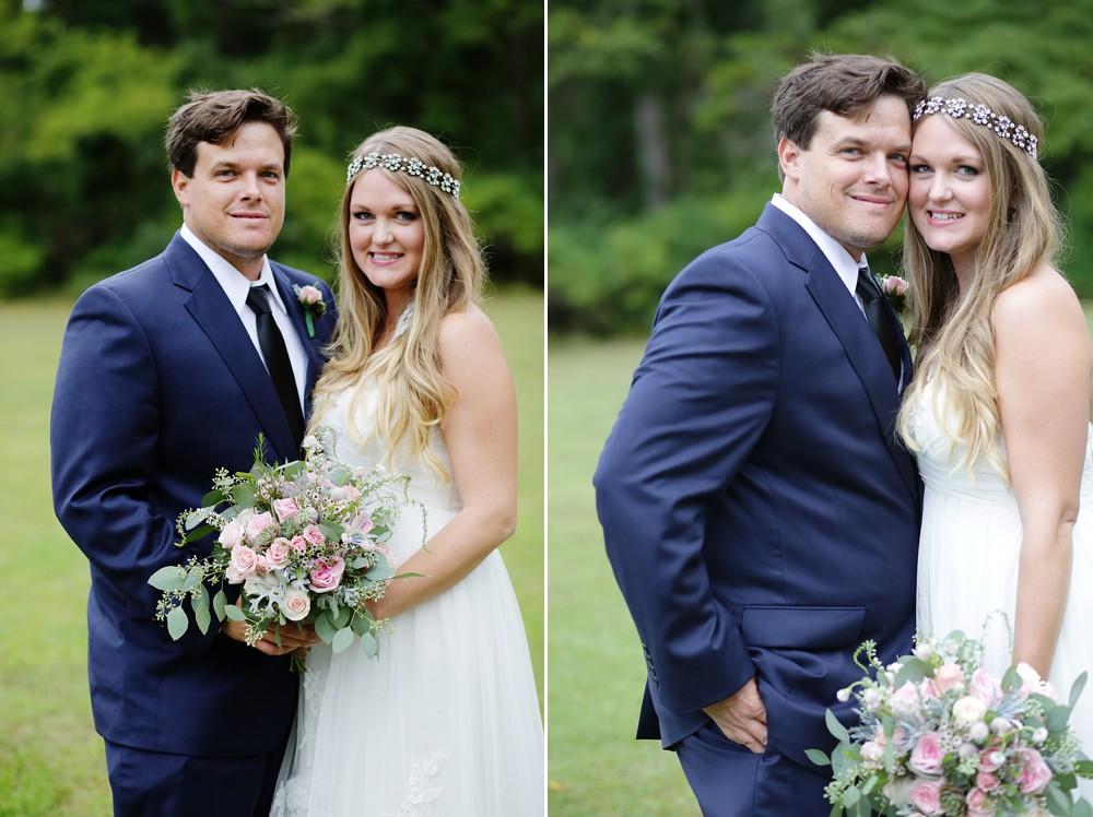 perfect-eastern-shore-wedding122.jpg