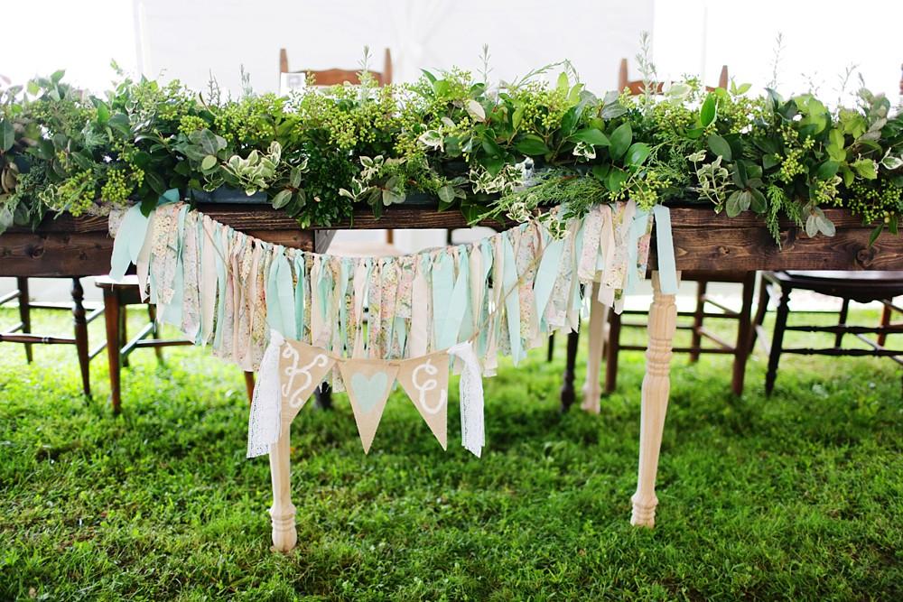 perfect-eastern-shore-wedding123.jpg