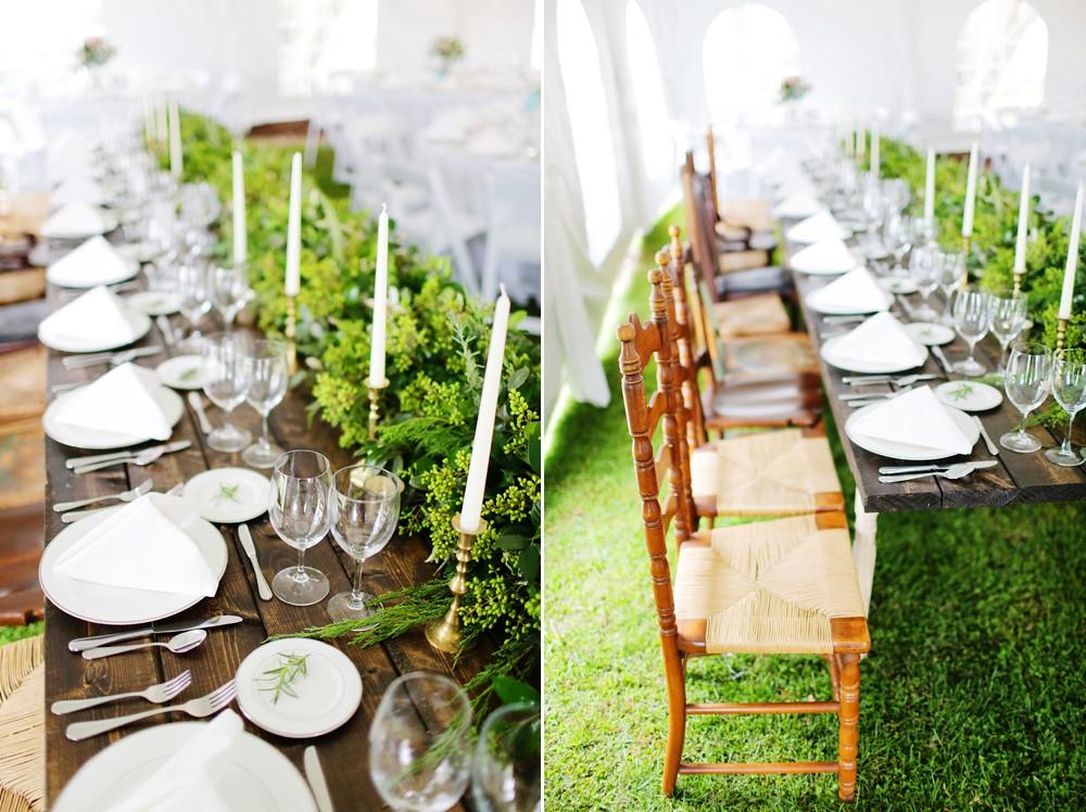 perfect-eastern-shore-wedding124.jpg