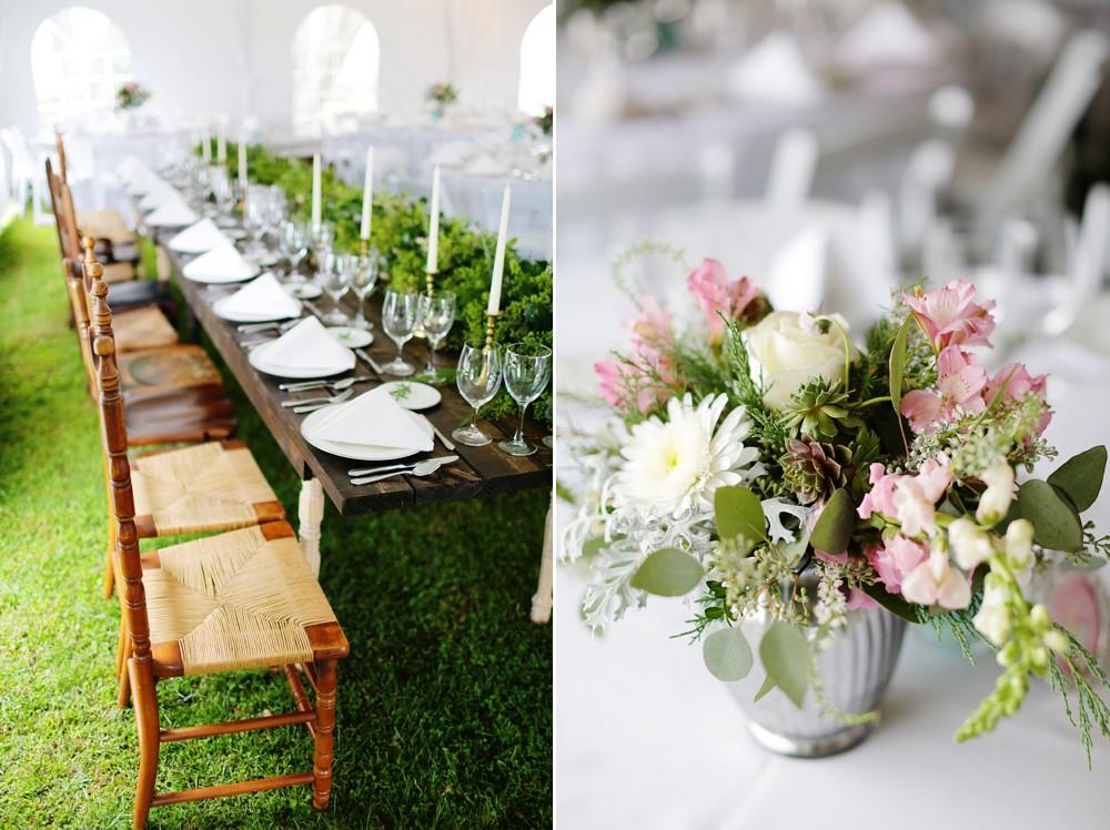 perfect-eastern-shore-wedding133.jpg