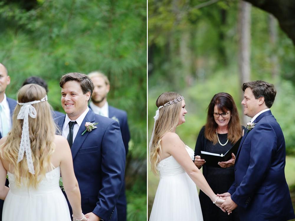 perfect-eastern-shore-wedding143.jpg