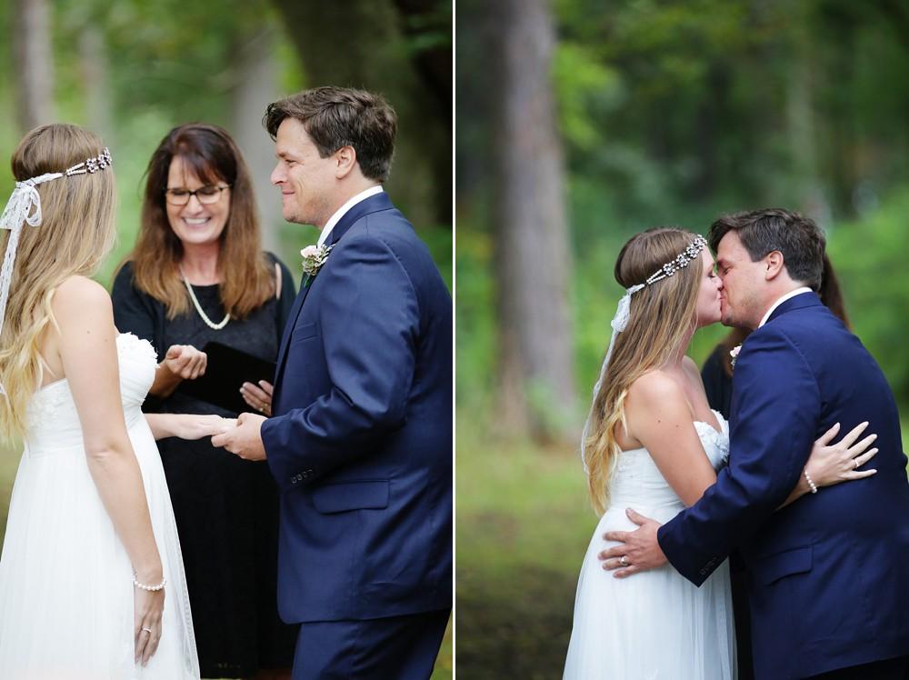 perfect-eastern-shore-wedding144.jpg