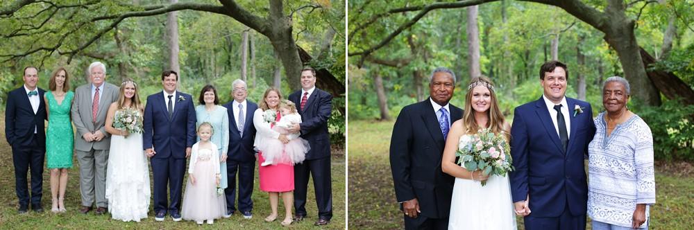 perfect-eastern-shore-wedding147.jpg