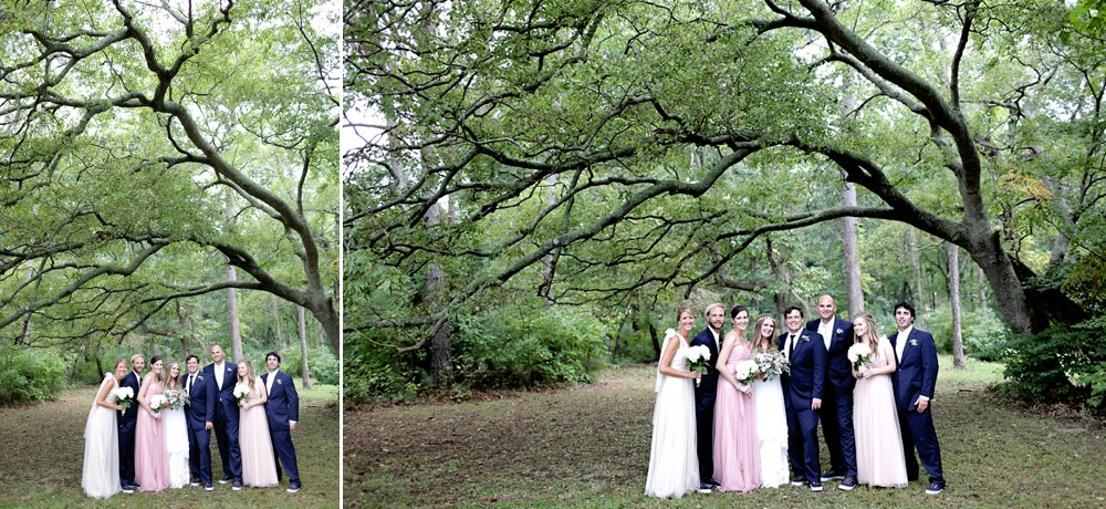 perfect-eastern-shore-wedding150.jpg