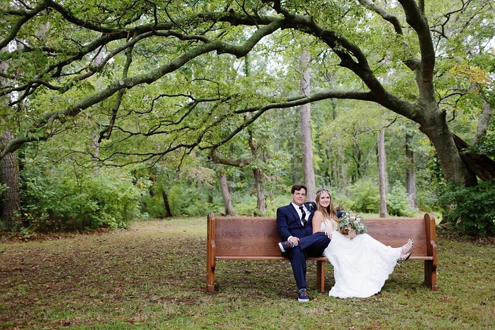 perfect-eastern-shore-wedding152.jpg