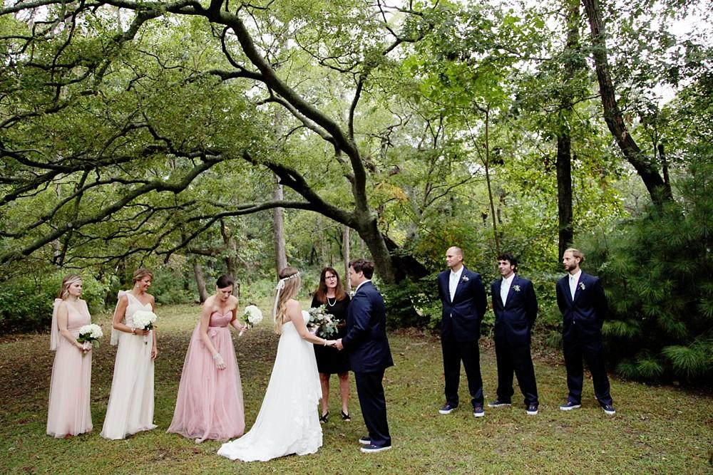perfect-eastern-shore-wedding153.jpg
