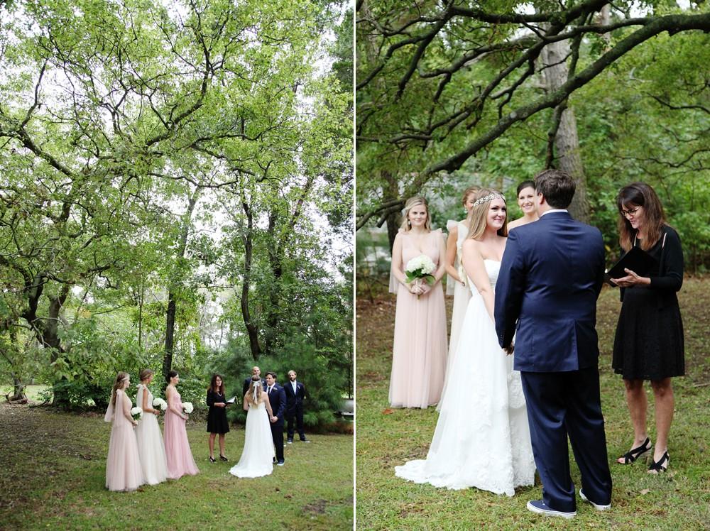 perfect-eastern-shore-wedding154.jpg