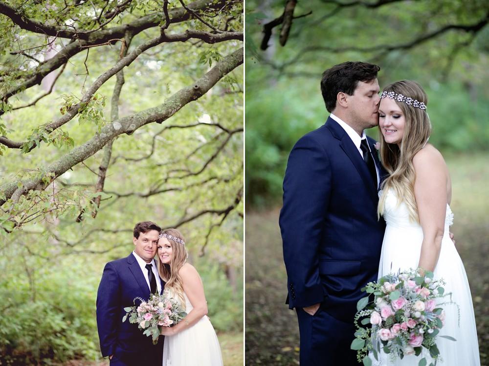 perfect-eastern-shore-wedding156.jpg