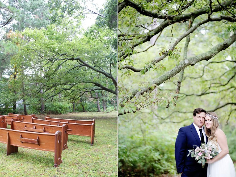perfect-eastern-shore-wedding157.jpg