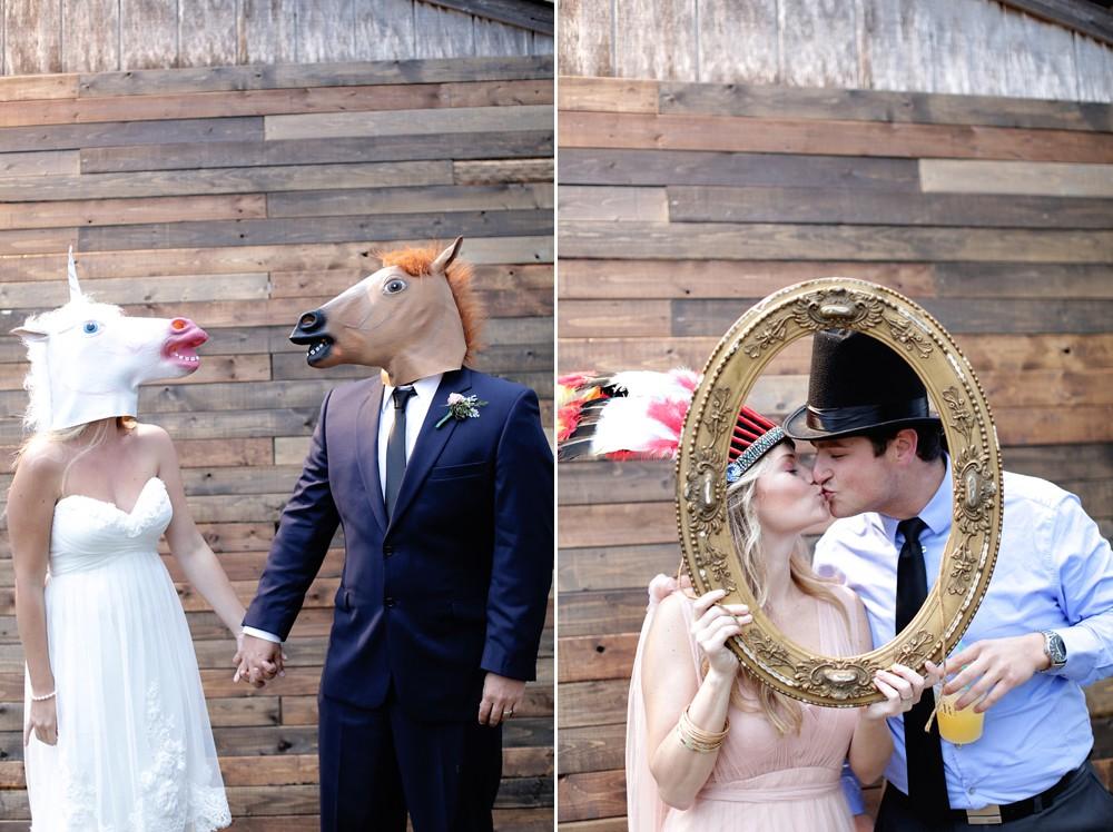 perfect-eastern-shore-wedding158.jpg
