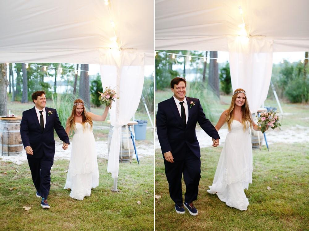 perfect-eastern-shore-wedding160.jpg
