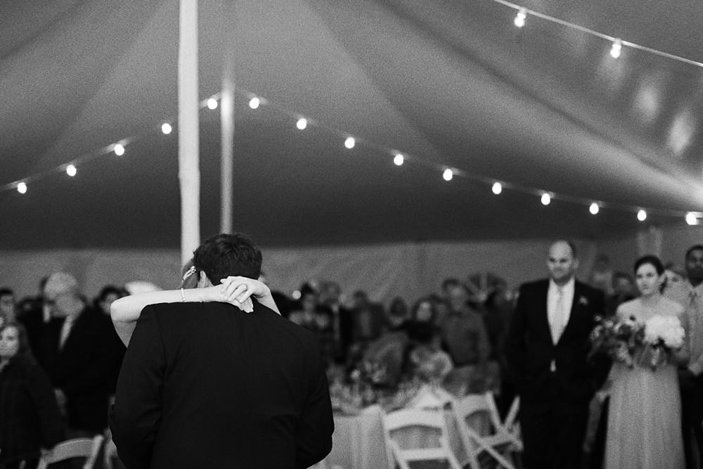 perfect-eastern-shore-wedding161.jpg