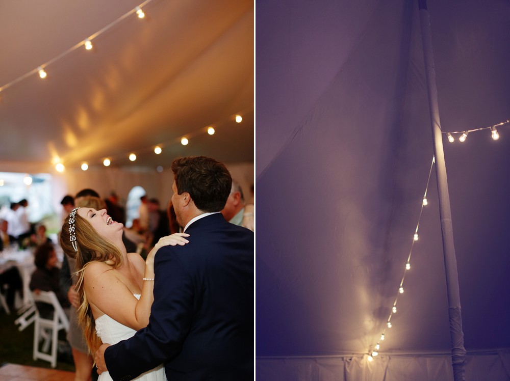 perfect-eastern-shore-wedding164.jpg