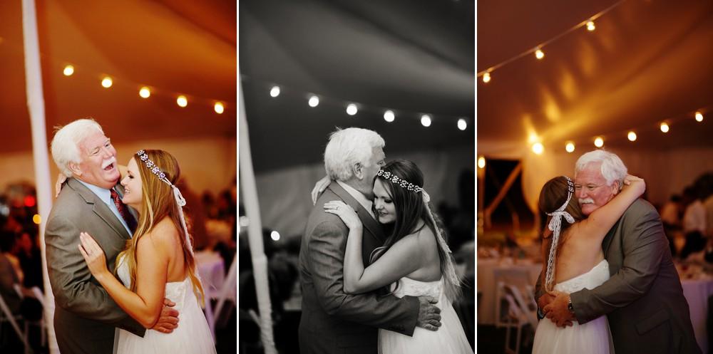 perfect-eastern-shore-wedding169.jpg