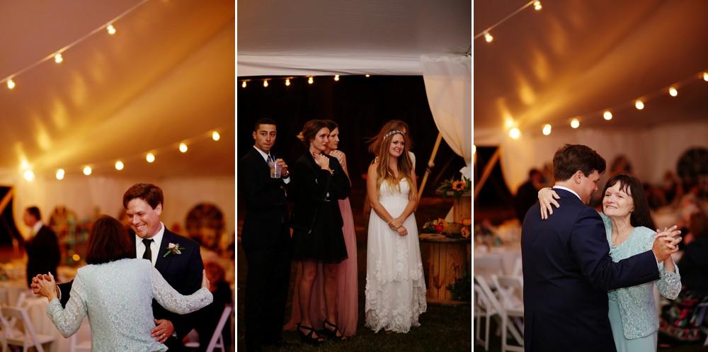 perfect-eastern-shore-wedding170.jpg