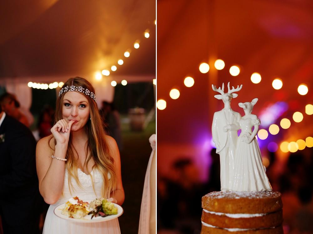 perfect-eastern-shore-wedding174.jpg