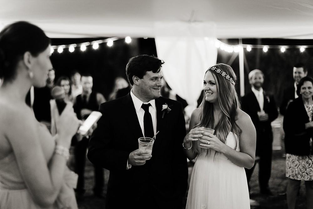 perfect-eastern-shore-wedding176.jpg