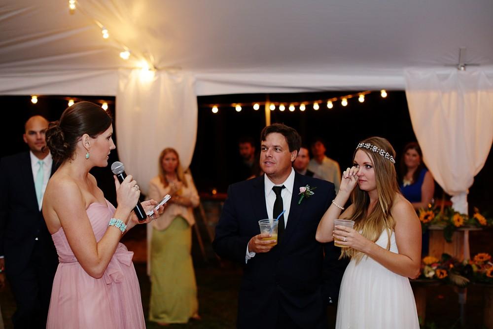 perfect-eastern-shore-wedding177.jpg