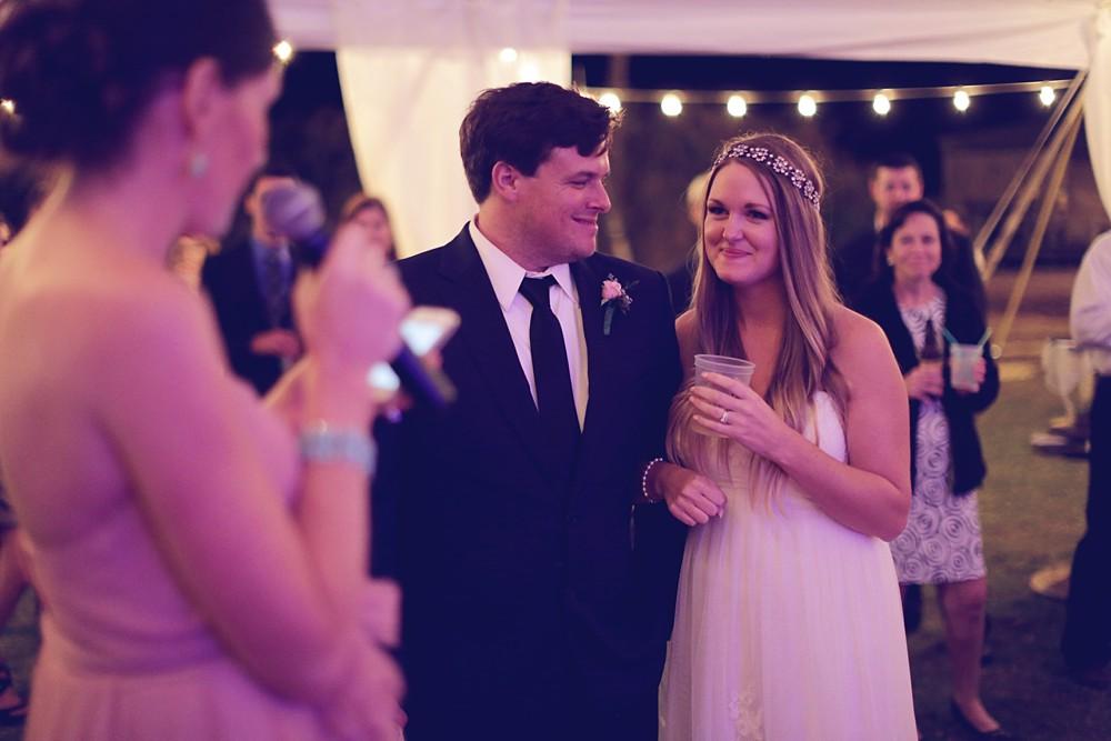 perfect-eastern-shore-wedding178.jpg