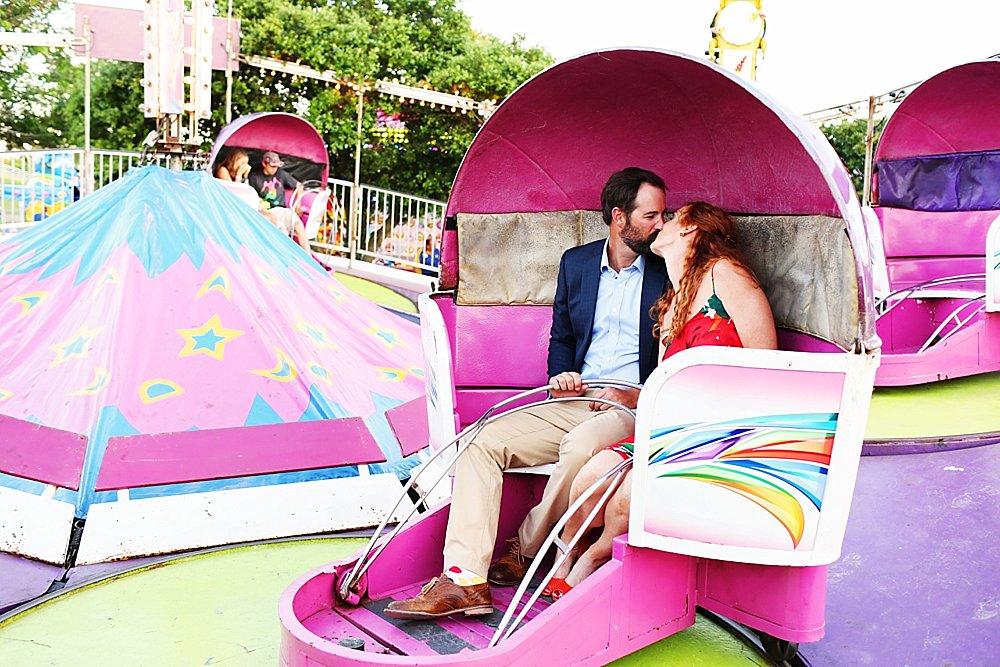Eleise_Theuer_Photography_Virginia_Beach_Wedding_0338.jpg