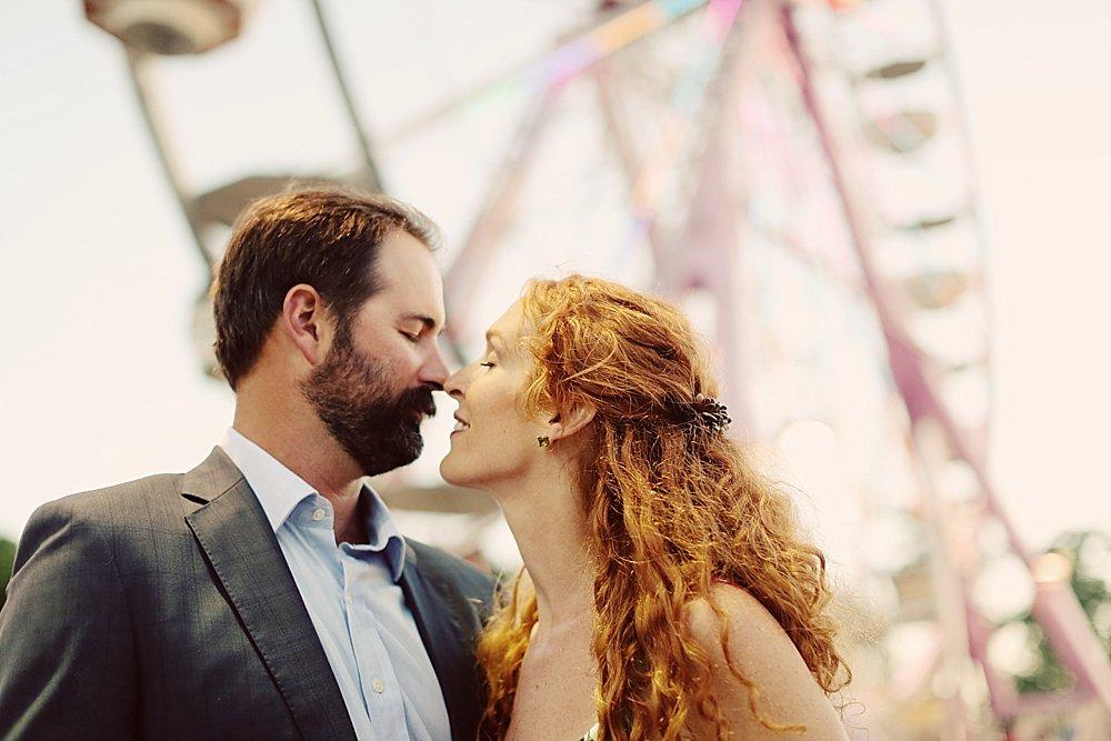 Eleise_Theuer_Photography_Virginia_Beach_Wedding_0345.jpg