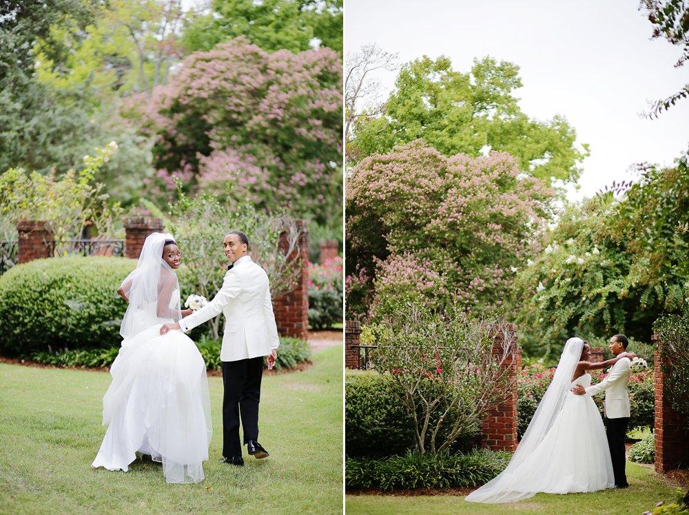 Hermitage_Museum_Gardens_Norfolk_Wedding_Eleise_0054.jpg