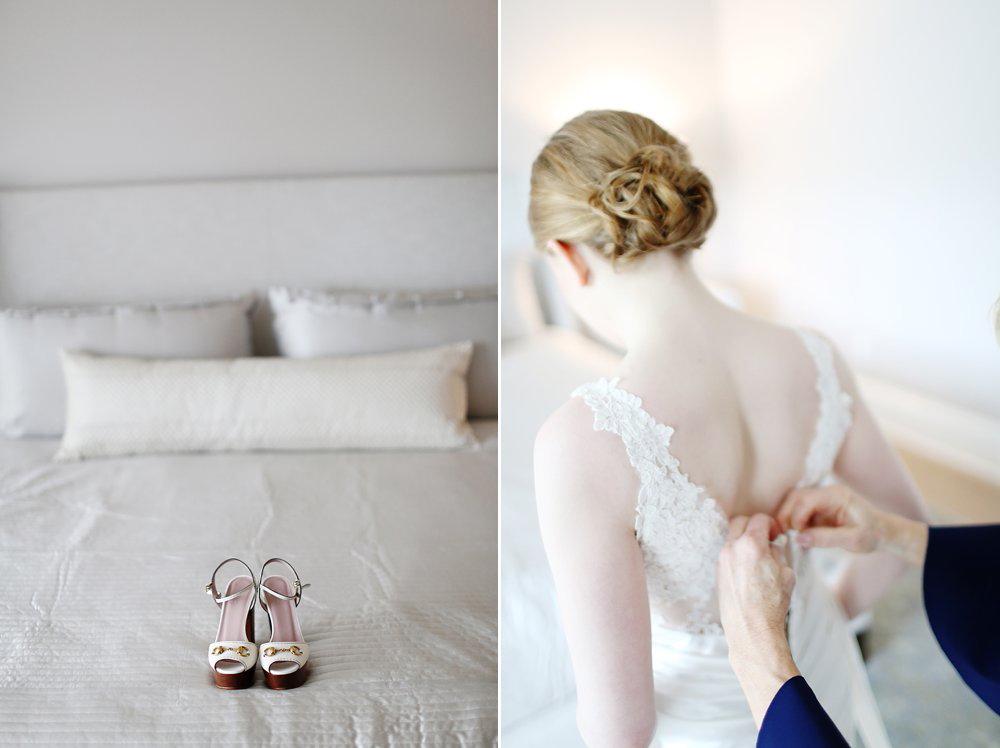 virginia-beach-wedding-photography-eleise-theuer003.jpg
