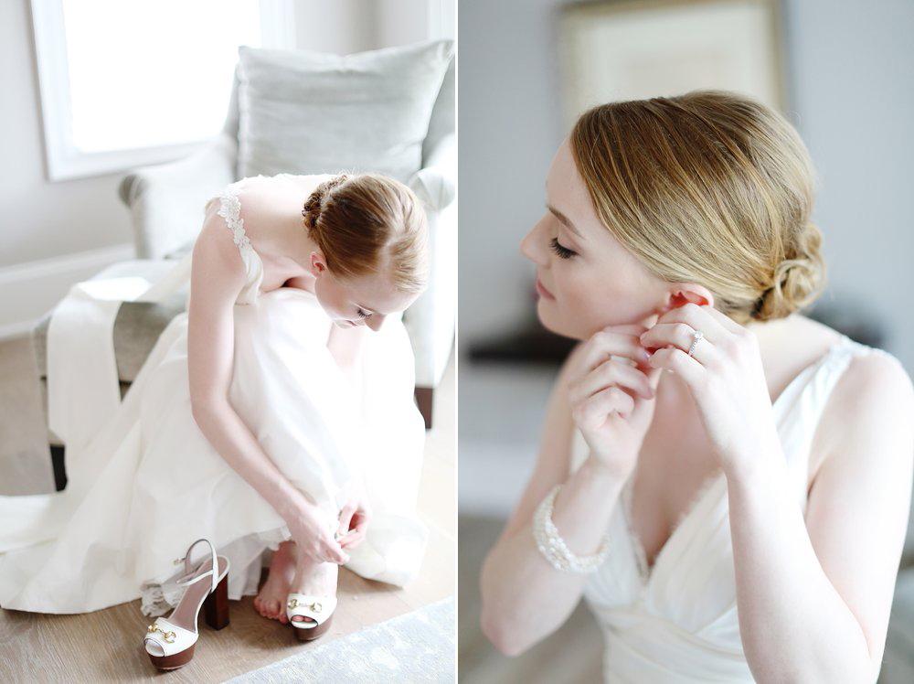 virginia-beach-wedding-photography-eleise-theuer009.jpg