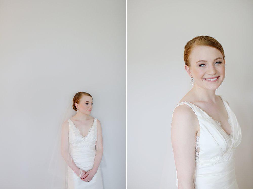 virginia-beach-wedding-photography-eleise-theuer024.jpg