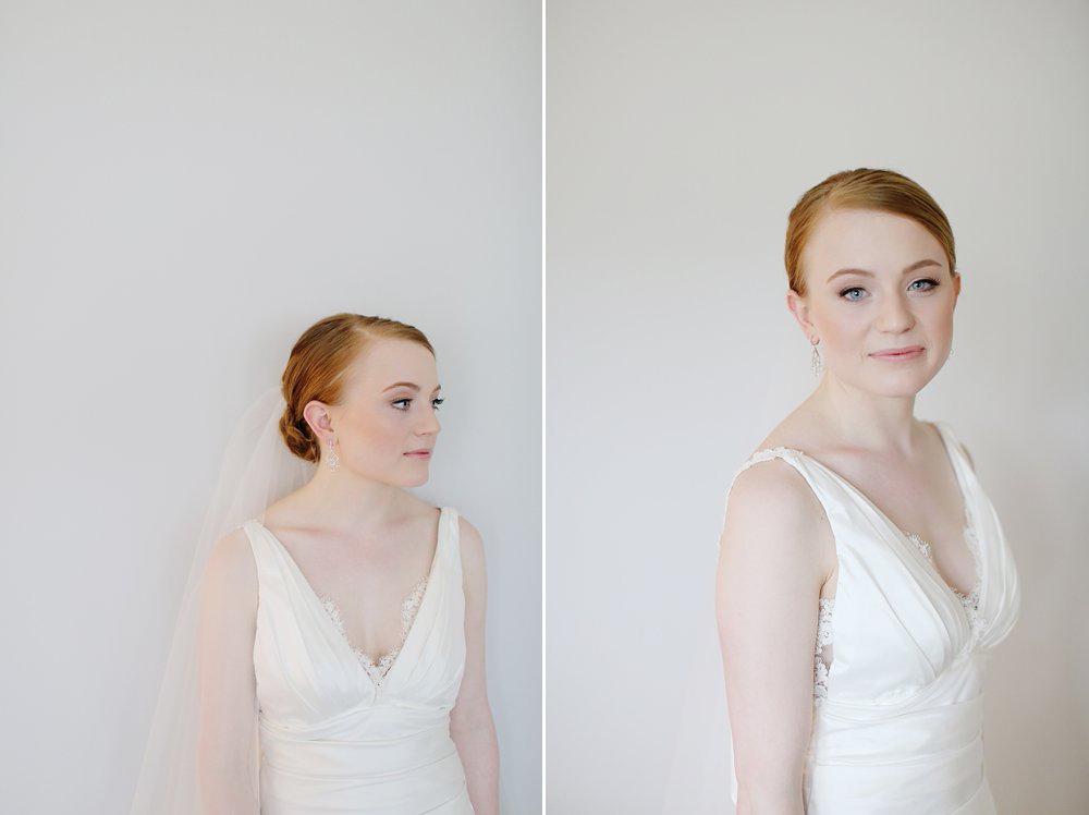 virginia-beach-wedding-photography-eleise-theuer025.jpg