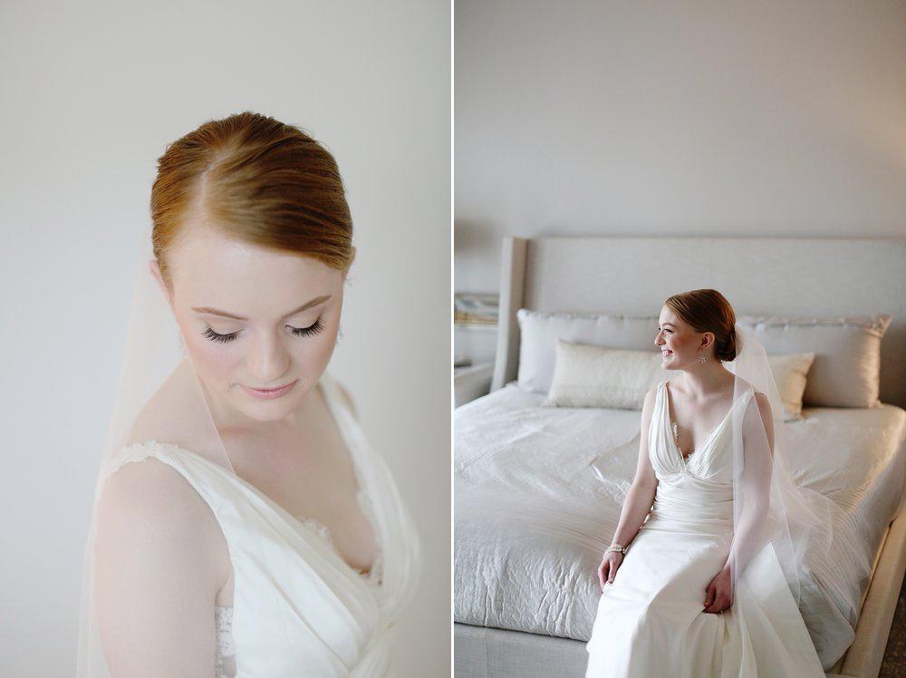 virginia-beach-wedding-photography-eleise-theuer027.jpg