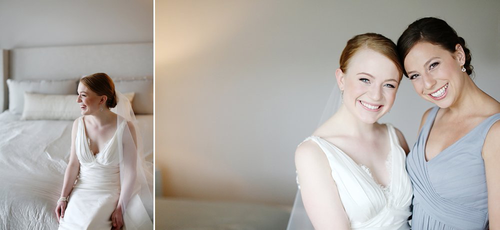 virginia-beach-wedding-photography-eleise-theuer028.jpg