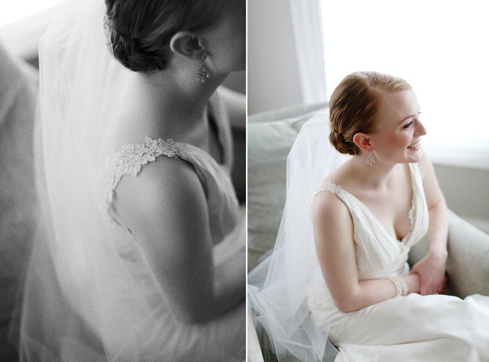 virginia-beach-wedding-photography-eleise-theuer033.jpg