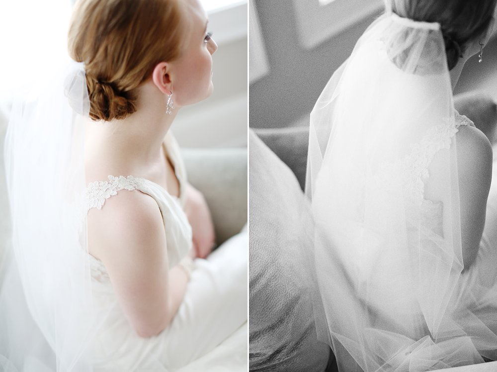 virginia-beach-wedding-photography-eleise-theuer034.jpg