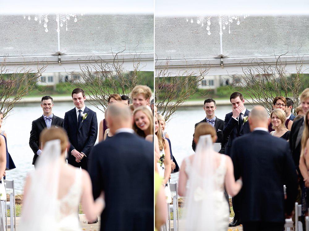 virginia-beach-wedding-photography-eleise-theuer036.jpg