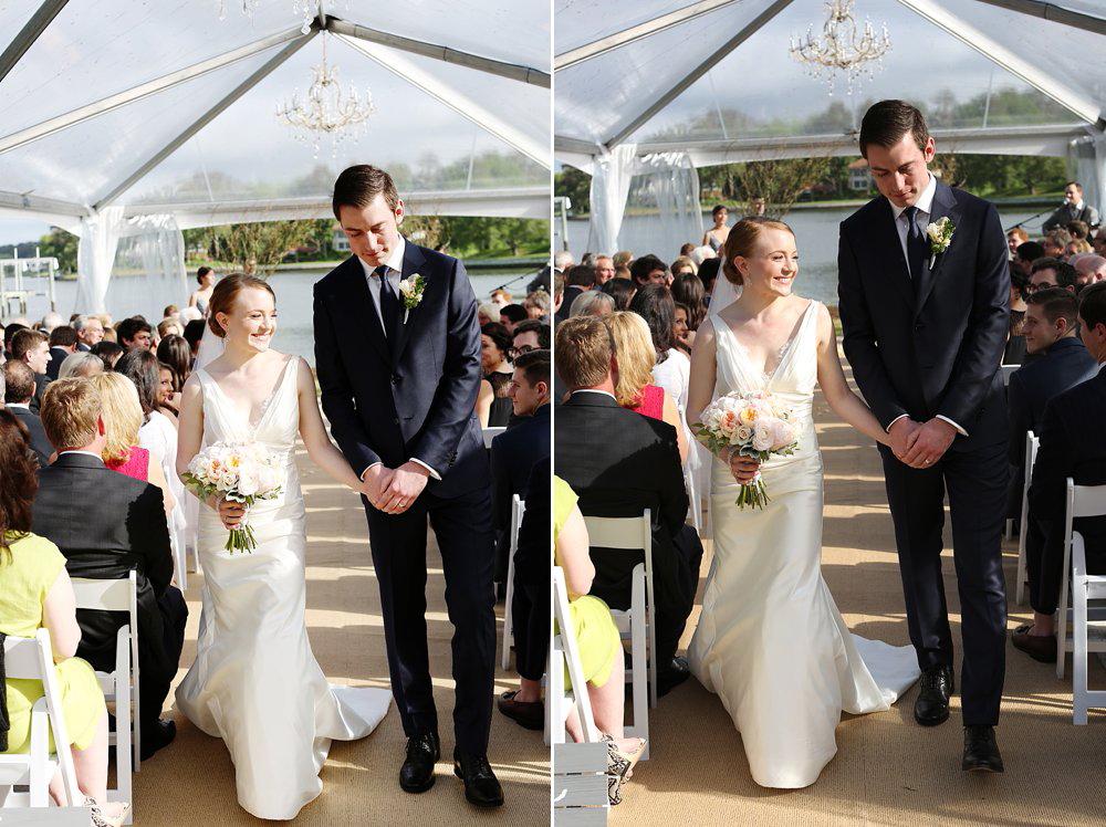 virginia-beach-wedding-photography-eleise-theuer043.jpg