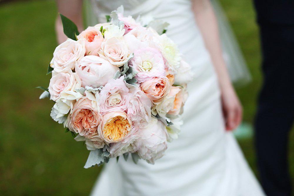 virginia-beach-wedding-photography-eleise-theuer060.jpg