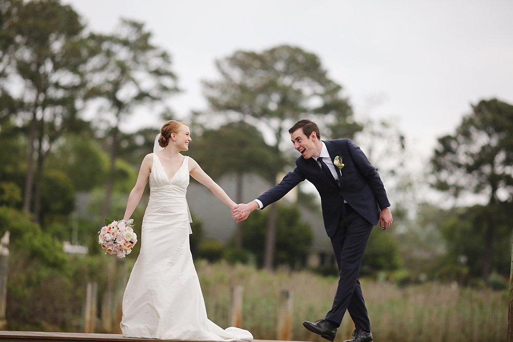 virginia-beach-wedding-photography-eleise-theuer063.jpg