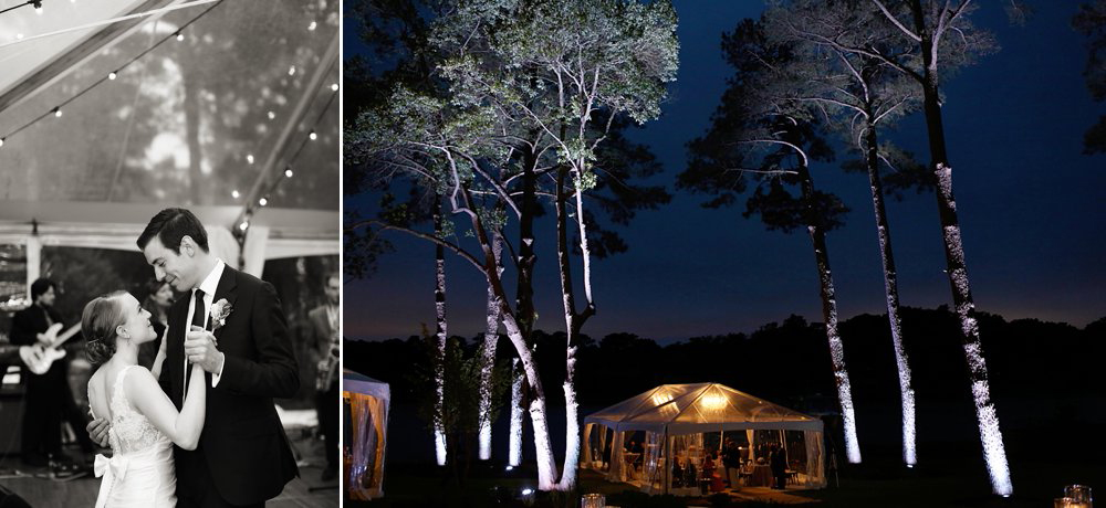 virginia-beach-wedding-photography-eleise-theuer083.jpg