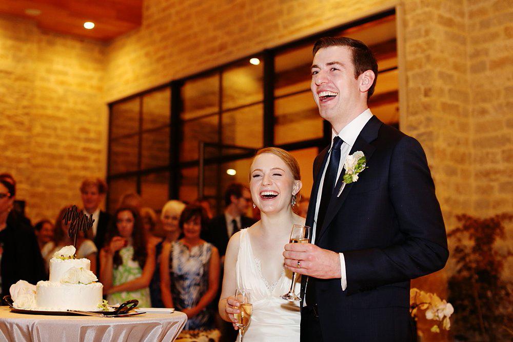 virginia-beach-wedding-photography-eleise-theuer089.jpg
