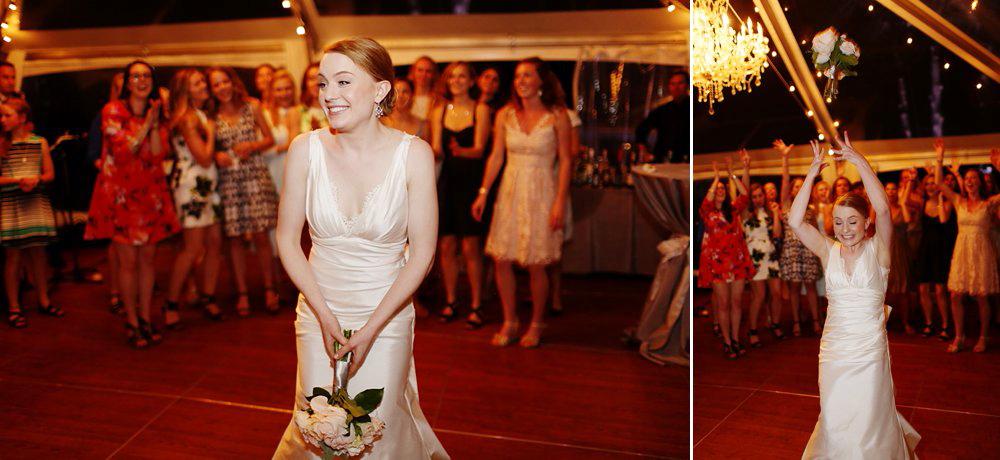 virginia-beach-wedding-photography-eleise-theuer096.jpg