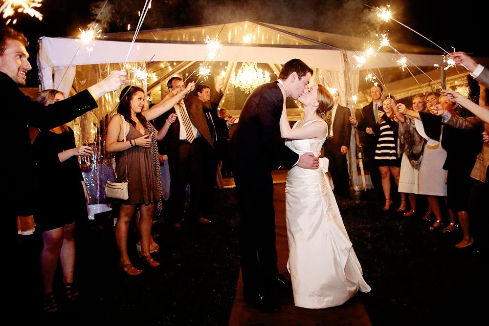 virginia-beach-wedding-photography-eleise-theuer108.jpg