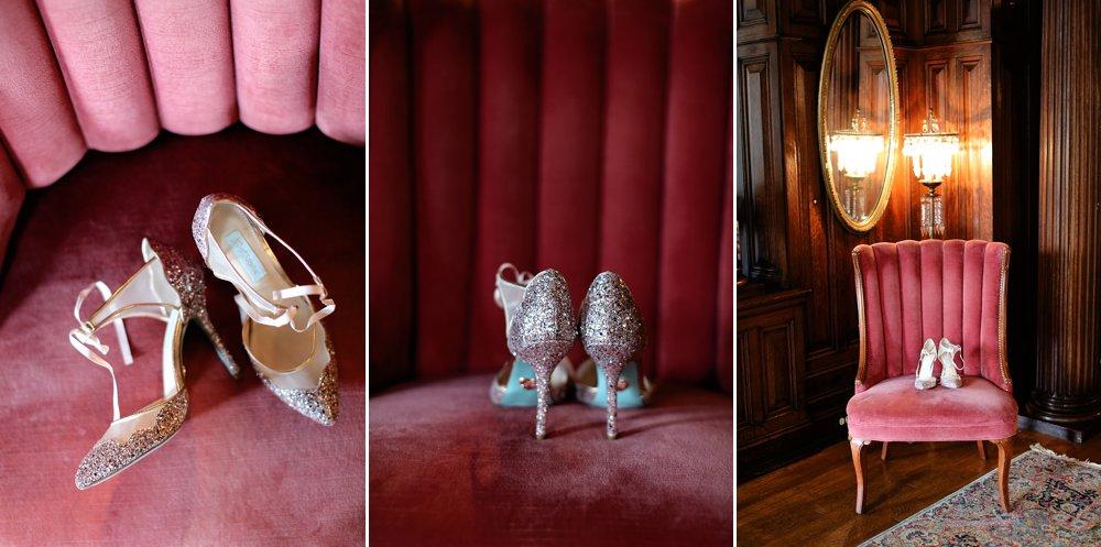 Womens_Club_Norfolk_Wedding_Photography_Theuer_0002.jpg