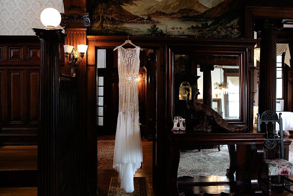 Womens_Club_Norfolk_Wedding_Photography_Theuer_0004.jpg